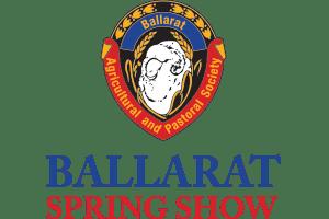 Ballarat Show