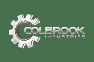 Colbrook