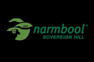 Narmbool