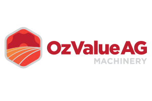 OzValue AG